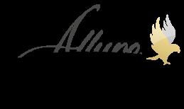 ALLURE-LIMOUSINE-GENEVE-logo